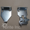 R8 Series Rollease Bracket