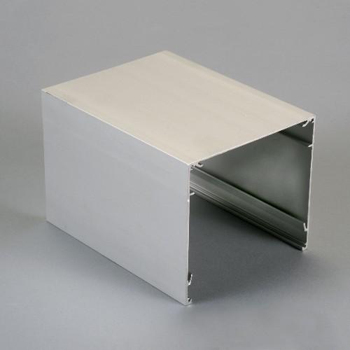 R-Series Rollease Pocket
