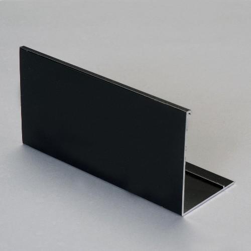 R-Series Rollease Fascia Panel