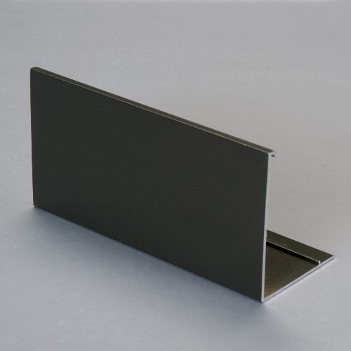 R-Series Rollease Fascia Panel