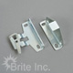 R16 Series Rollease Bracket