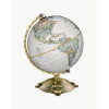 "12"" National Geographic Allanson Globe"
