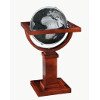 "6"" Mini Wright Desk Globe"