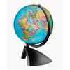 """6"""" Terenne Desk Globe"""