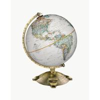 "12"" National Geographic Allanson Globe"