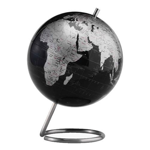 "6"" Spectrum Desk Globe"