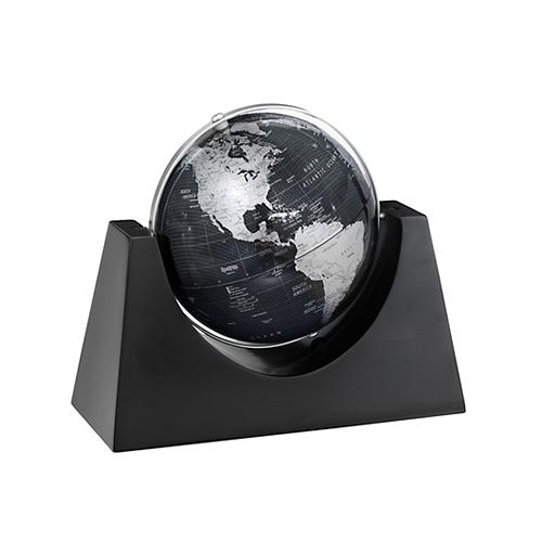 "6"" Renaissance Desk Globe"