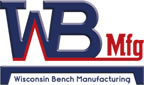 WB Manufacturing Products