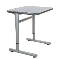 Learn-It Student Desk