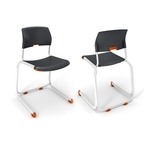 A&D Activity Chair