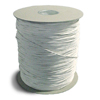 Chalk Line Cord for Line Stripers