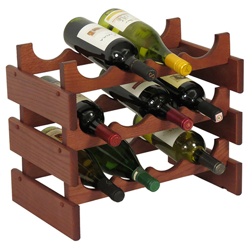 Dakota™ Wine Racks