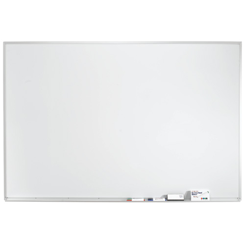 Semper XL 5H Porcelain Whiteboards
