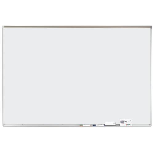 Semper XL 5H Porcelain Whiteboards