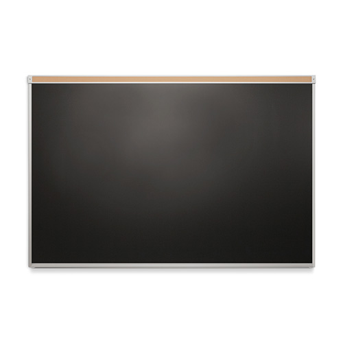 West Coast Easy Install Chalkboards