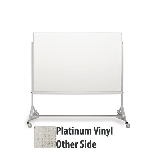 Ultra Premium Fixed Mobile Boards