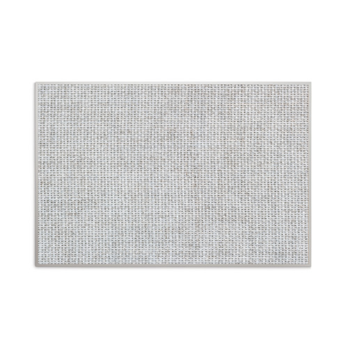 Drop-in Tray System Fabric Tackboards