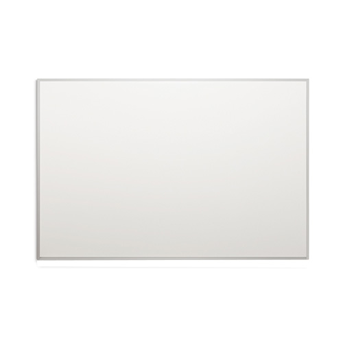 West Coast Whiteboards - Porcelain Magnetic White Markerboards