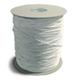 Shade Pull Cord - 1000yd Reels