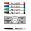 Marker and Eraser Kit
