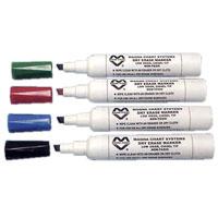 Dry-Erase Marker