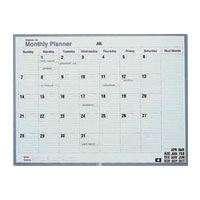 Calendar &amp; Planner Boards