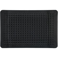 Flex Step Mat