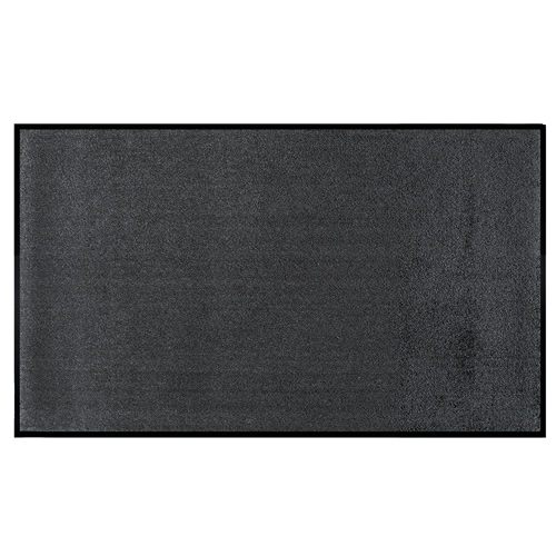 Platinum Series Mat