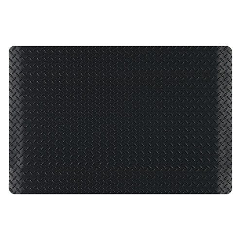 Safe Step Mat