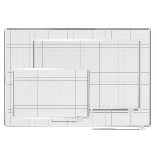 Magnetic Custom Planning Boards