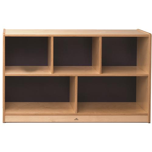 Whitney Plus Storage Cabinet
