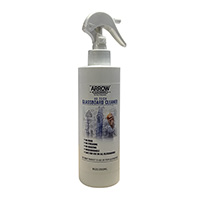 Arrow Glassworks - Hi-Tech Glassboard Cleaner