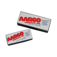 Aarco Markerboard Erasers