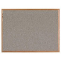 Wall Mounted Corkboards