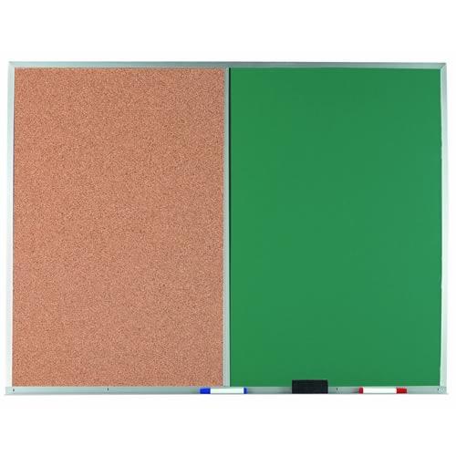 Standard Combination Boards