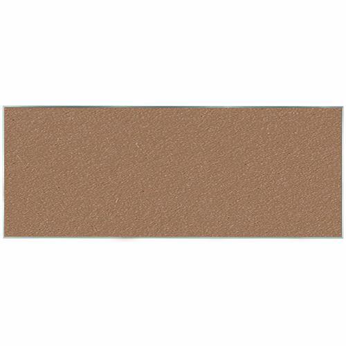 Forbo Colored Cork Bulletin Boards