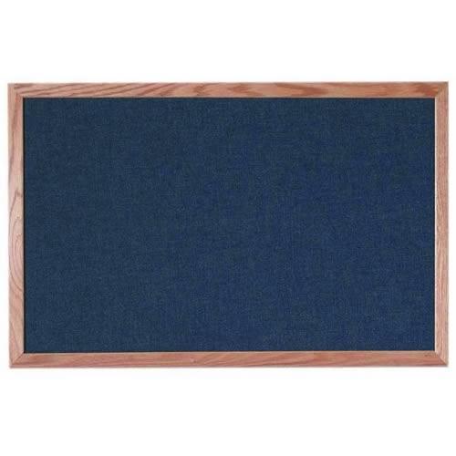 Designer Fabric Bulletin Boards