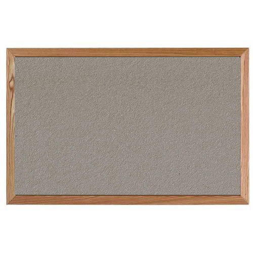 Forbo Colored Cork Bulletin Boards