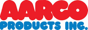 Aarco Products, Inc. Products