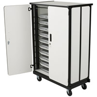 Laptop Carts