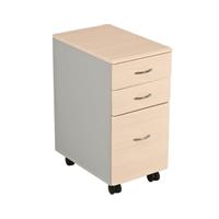 iFlex™ File Cabinet