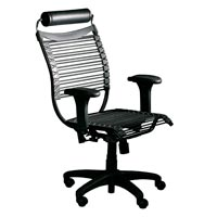 Seatflex Executive Chairs