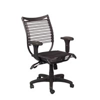 Seatflex Managerial Chairs