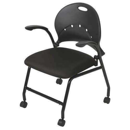 Nester Chair