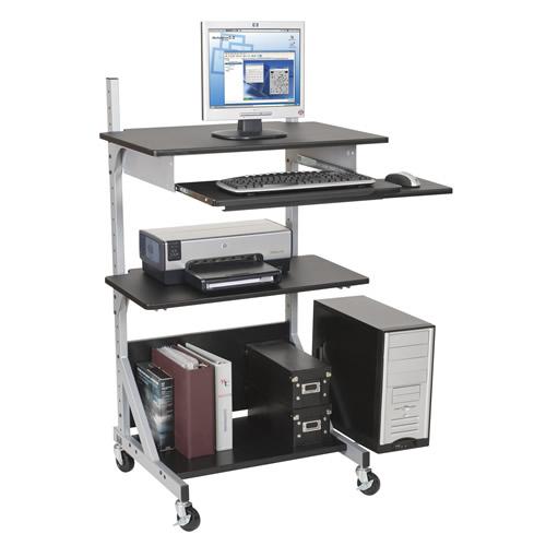 Alekto Workstation
