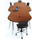 iFlex™ Modular Desking
