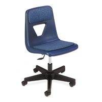 2000 Series Padded Task Chair