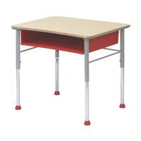 I.Q.® Series Student Desk