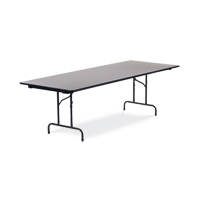 Folding Tables