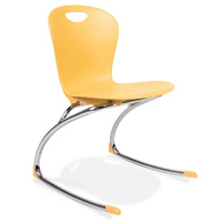ZUMA® Rocking Chair